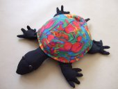 great turtle doorstop  Please Click the image for more information.