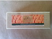 Box Of 3 Outback Soaps  Please Click the image for more information.