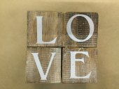 Blocks of love  Please Click the image for more information.