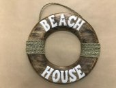 Life Buoy(Beach House)  Please Click the image for more information.