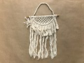 Macrame Wall Hanging  Please Click the image for more information.