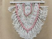 Extra large Macrame Wall Art  Please Click the image for more information.