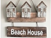 Beach Houses Sign  Please Click the image for more information.