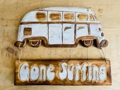 Campervan Gone Surfing  Please Click the image for more information.