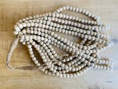 Bead Tassels  Please Click the image for more information.