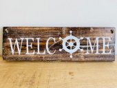Welcome Wheel Sign  Please Click the image for more information.