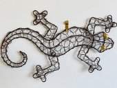 medium wire gecko medium wire gecko Please Click the image for more information.