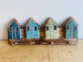 Beach House Hanger Beach House Hanger Please Click the image for more information.