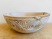 Tribal Bowl  Please Click the image for more information.