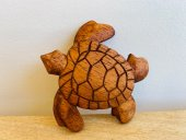 Wooden animal magnets Wooden animal magnets Please Click the image for more information.
