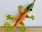pressed metal chameleon pressed metal chameleon Please Click the image for more information.