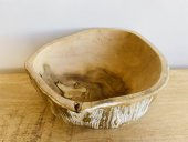 Natural carved bowl  Please Click the image for more information.