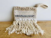 Boho Clutch Purse  Please Click the image for more information.