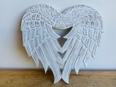 Angel Wings  Please Click the image for more information.