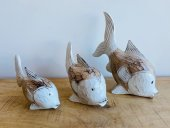 Tropical Fish Set Of 3  Please Click the image for more information.
