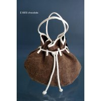 Kylie Timeless classic shape makes this bag perfect for any age any timeMade from soft washed jute it is large enough for great shoppingEcofriendly too Please Click the image for more information.