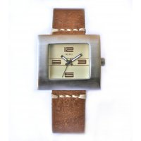 Palermo The Palermo watch is designed by NERO in the Adelaide hills of South Australia A soft wash  of colour highlights the stencil numbers from below for a a new take of an old retro styleA n. Please Click the image for more information.