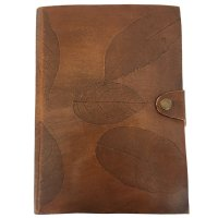 Australian Nature Journal - Tan Designed by NERO this leather journal is inspired by the unique Australian landscape and is hand made using an organic processT. Please Click the image for more information.