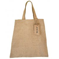 Eton natural Timeless classic shape makes this bag perfect for any age any timeMade from soft washed jute it is large enough for great shopping and perfect of the beachEcof. Please Click the image for more information.