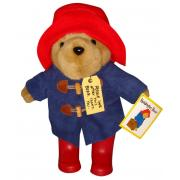 Paddington Bear In Boots SOLD OUT Since Mr and Mrs Brown first found Paddington at Paddington Station he has undeniably become one of the worlds most famous bears loved by generation after generation T. Please Click the image for more information.