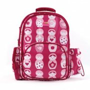 Penny Scallan Babushka Backpack Large SOLD OUT Our school backpack is perfect for bigger kids and fits all the essentials for kinder school or sportsTh. Please Click the image for more information.