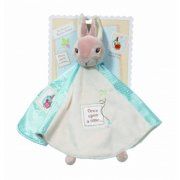Beatrix Potter Peter Comforter Blanket SOLD OUT The Peter Comfort Toy is such a soft blanket embroidered with once upon a time it will become a firm favourite at sleep time Fu. Please Click the image for more information.