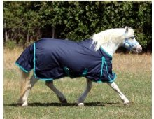 Winter Paddock Rugs  Technically Advanced 1200 Denier Outer Shell300g Fill In Rug 120g Fill in Neck Rug on Combos Stays waterproof longer than ANY breathable rug on the market Ripstop  Breathable Our rugs fit . Please Click the image for more information.