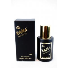 Kama Oil is the original Indian Love Oil - 30 ml Bottle - Made in NZ Kama Oil is the original Indian Love OilIt has been prepared according to the original 1970 formulation using only the very best ingredients available Ma. Please Click the image for more information.