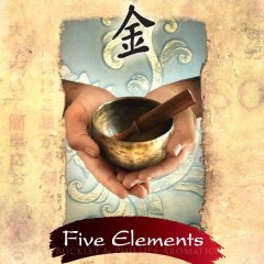 Five Elements Incense - Fire, Wood, Earth, Metal & Water - 37 Sticks & Holder Five Elements Incense  Fire Wood Earth Metal  Water  37 Sticksone hour burning time each  Ceramic Holder in a beautifully packaged box Each box. Please Click the image for more information.