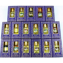 R Expo Song of India Fragrant Natural Perfume Oils - 10ml - 24 Fragrances R Expo Song of India Fragrant Perfume Oils  10ml bottle  Available in 24 Timeless  Unforgettable fragrancesSon. Please Click the image for more information.