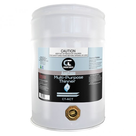 Acetone   Homepage (hidden)   Maxichem Lubricants and Chemicals
