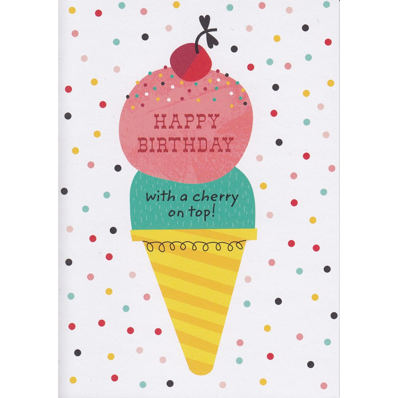 birthday fiction and ice cream Looking for the perfect birthday gift why not some birthday ice cream delivered right to their door the best small-batch premium ice cream ships nationwide.
