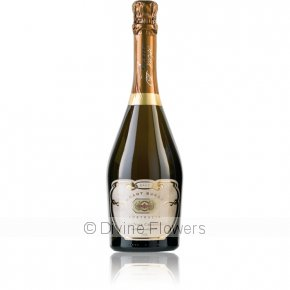 Product Image for Grant Burge Pinot Chardonnay 750ml
