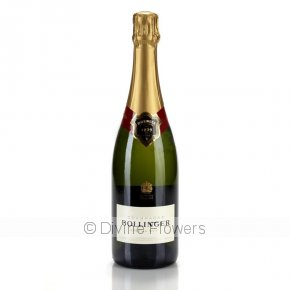 Product Image for Bollinger Special Cuvee