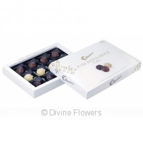 Product Image for Pure Indugence Truffles 150g
