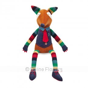 Product Image for Fletch Fox