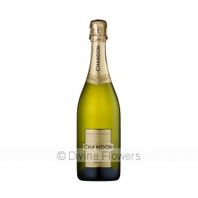 Product Image for Chandon Brut 750ml
