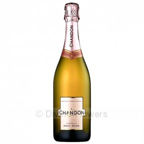 Product Image for Chandon Brut Rose 750ml