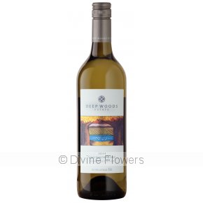 Product Image for Deep Woods Estate Sauvignon Blanc