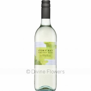 Product Image for Story Bay - Margaret River Sauvignon Blanc Semillon 750ml