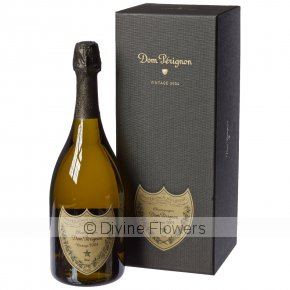 Product Image for Dom Perignon Champagne 750ml Gift Box