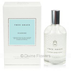 Product Image for True Grace Room Spray Seashore