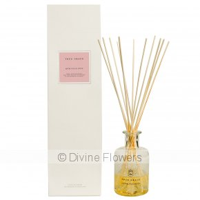 Product Image for True Grace Room Diffuser Moroccan Rose