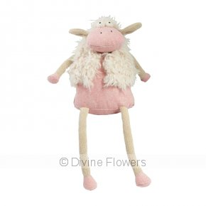 Product Image for Elton Sheep