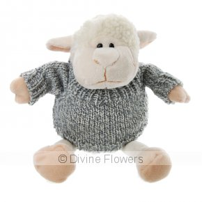 Product Image for Lambert Lamb 25cm