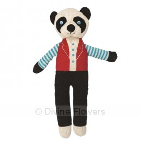 Product Image for Parker Panda