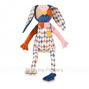 Product Image for Bjorn Bunny Toy