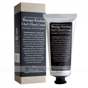 Product Image for Therapy Kitchen Chef's Hand Cream