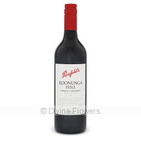 Product Image for Penfolds Koonunga Hill Shiraz 750ml