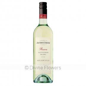 Product Image for Jacob's Creek Reserve Sauvignon Blanc